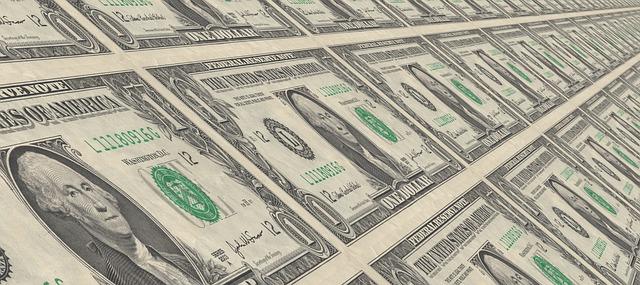קרן פנסיה ברירת מחדל