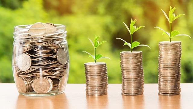 איך לחסוך כסף בצורה נכונה?