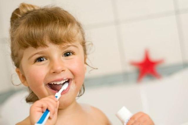 ביטוח שיניים בישראל