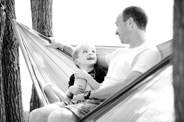 תכנון כלכלי משפחתי לטווח הקצר, הבינוני והארוך