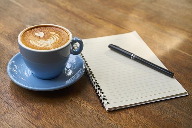 כתיבת פוסט אורח ב – Investweek