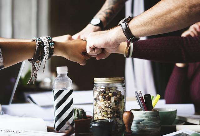 ביטוח לעסקים קטנים ובינוניים