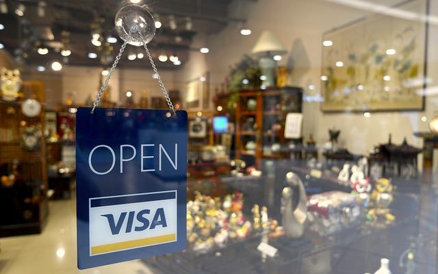 3 טיפים לגיוס אשראי, מימון והלוואות לעסקים קטנים