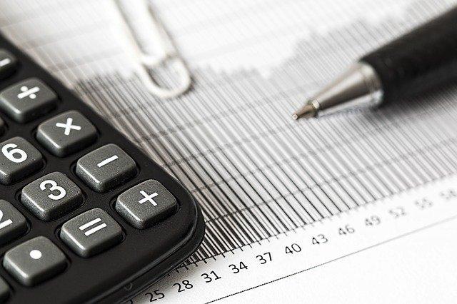 מהו תפקידו ותחומי אחריותו של רואה החשבון?