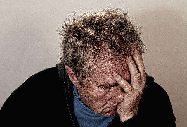 כיצד לטפל במיגרנה בצורה נכונה?