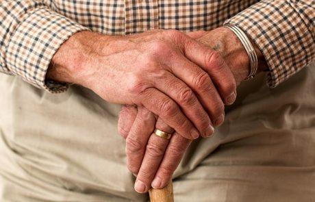 תיקון 190 למס הכנסה – הטבת מס לבני 60+ שתגדיל את החיסכון שלך!