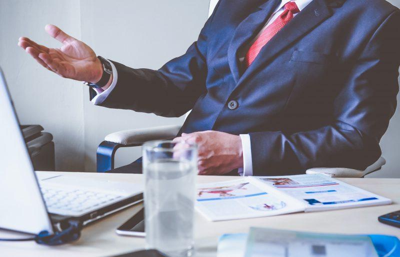 מה זה ביטוח עסק ולמה צריך אותו?