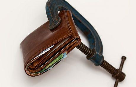 כמה עולה המינוס בבנק?