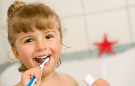 האם כדאי לעשות ביטוח שיניים בישראל?
