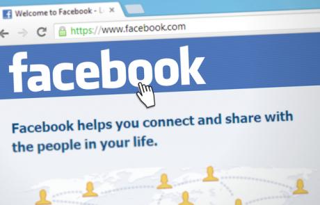 איך פייסבוק משפיעה על חיינו?