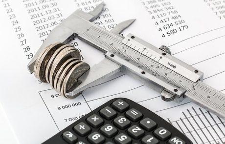 איך בונים תקציב משפחתי באופן יחסי להכנסה שלנו?