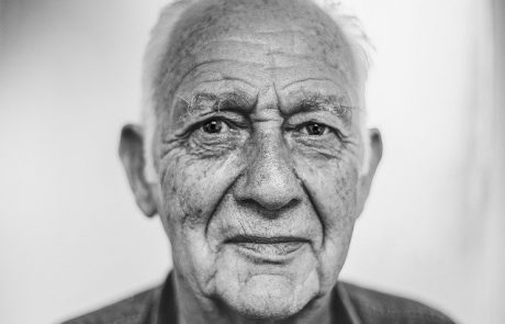 מה חשוב לדעת על ביטוח בריאות לקשישים?
