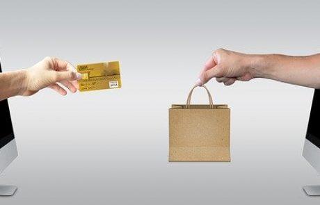 איך לשפר את דירוג האשראי שלך?