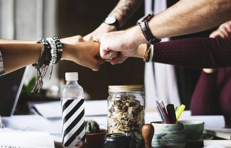 ביטוח לעסקים קטנים ובינוניים – מהם הכיסויים החשובים?