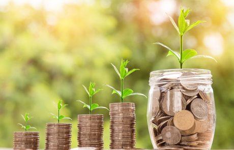 איך בדיקת ביטוחים אקטיבית יכולה לחסוך לך הרבה מאוד כסף מידי חודש?
