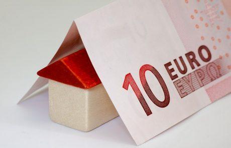 ייעוץ משכנתאות פרטי מול ייעוץ משכנתאות בבנק