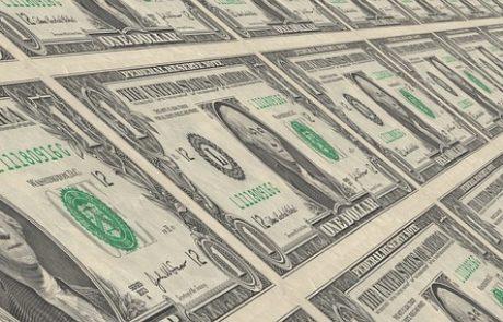 קרן פנסיה ברירת מחדל – האם זה מתאים לך?