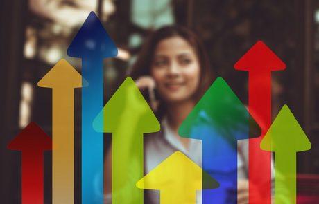כמה תשואה השיגו קרנות הפנסיה ברירת מחדל מול קרנות הפנסיה הוותיקות?