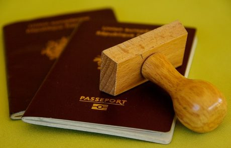 איך להוציא דרכון פולני?
