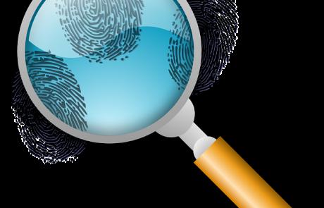 חקירות כלכליות לאיתור נכסים, רכוש וחובות