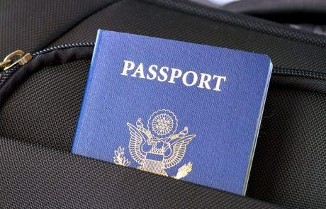 איך להוציא דרכון רומני?