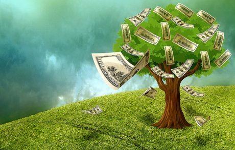 איך לקבל הלוואה לעסק בערבות המדינה?