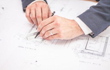 """השקעה בפרויקטים של תמ""""א 38 דרך קרן השקעות וולת'סטון נדל""""ן (WealthStone)"""