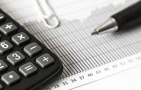 מדריך: הטבות מס לשכירים – איך לא לשלם מס מיותר?