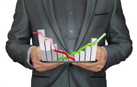 5 טיפים לניהול פיננסי נכון של בעלי עסקים