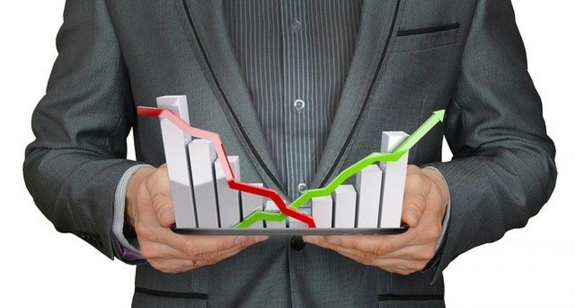 איך לכתוב תוכנית עסקית?
