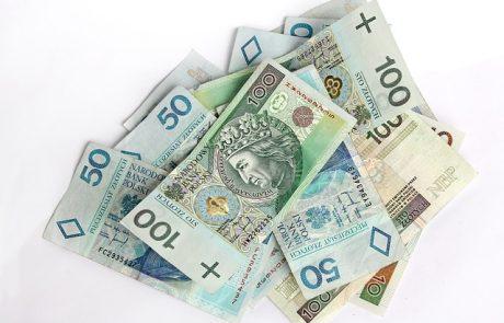 החזרי מס לשכירים  – מגיע לך כסף, לא תיקח?