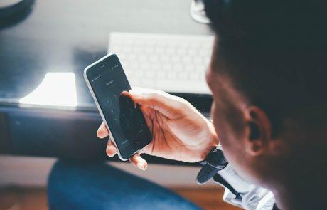 קנית ביטוח בשיחת טלמרקטינג בטלפון? – יש מצב טוב שאין לך צורך בו!